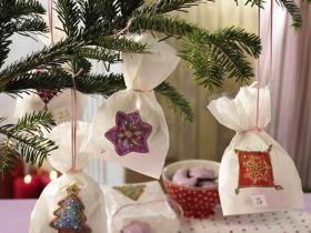 advent-easy-adorable-ideas12