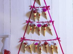 advent-easy-adorable-ideas15