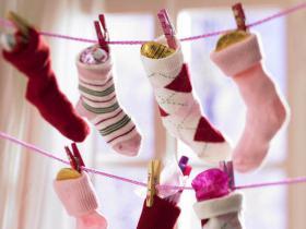 advent-easy-adorable-ideas5
