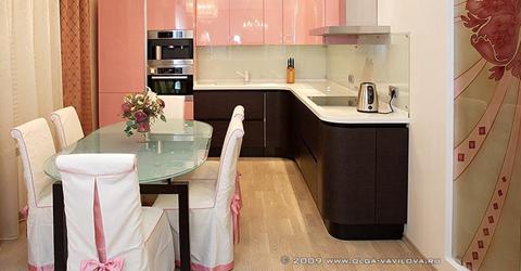 apartment76-1