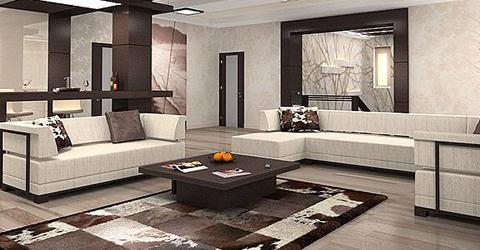 apartment76-2