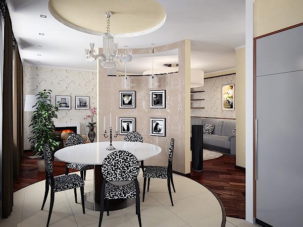 apartment77