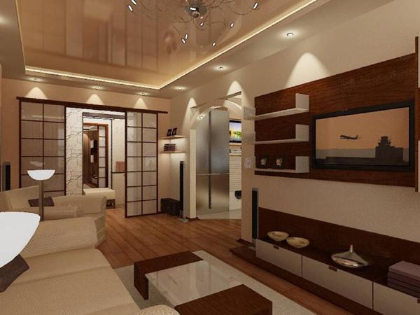 apartment78a