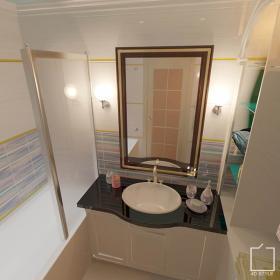 apartment79-16