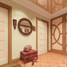 apartment79-2