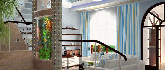 apartment80-2