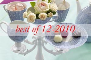 best11-teacup-creative-ideas