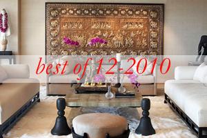 best12-celebrity-houses