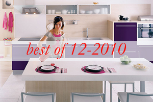 best4-french-modern-kitchen-combo-color