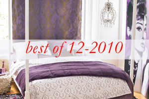 best5-style-variation-for-bedroom