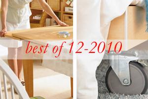 best7-capabilities-of-mobile-furniture