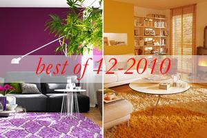 best9-color-upgrade-for-livingroom