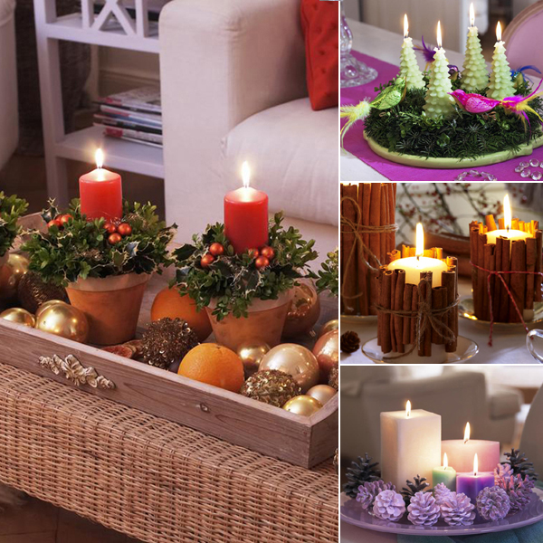 christmas-candles-composition