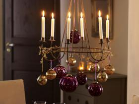 christmas-candles-composition13