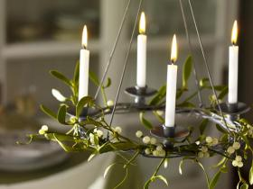 christmas-candles-composition14