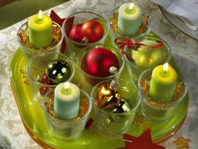 christmas-candles-composition15