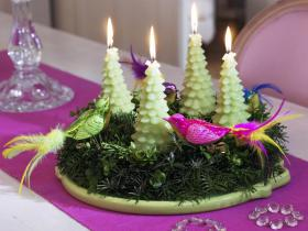 christmas-candles-composition16