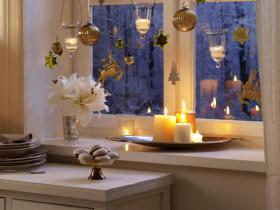 christmas-candles-composition17