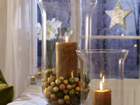 christmas-candles-composition18