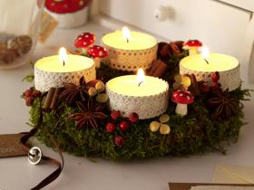christmas-candles-composition2