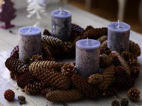 christmas-candles-composition20