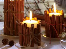 christmas-candles-composition22