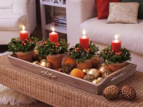 christmas-candles-composition25
