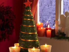 christmas-candles-composition26