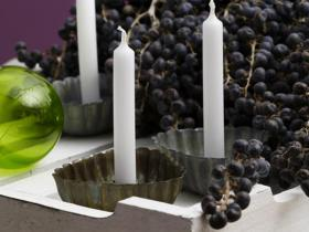 christmas-candles-composition27