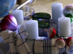 christmas-candles-composition28