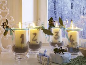 christmas-candles-composition3