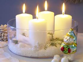 christmas-candles-composition4