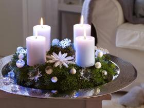christmas-candles-composition5