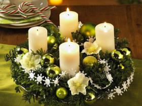 christmas-candles-composition6