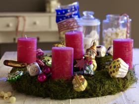 christmas-candles-composition8