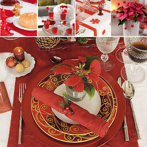 christmas-table-setting-red-collection