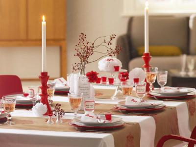 christmas-table-setting-red3-1