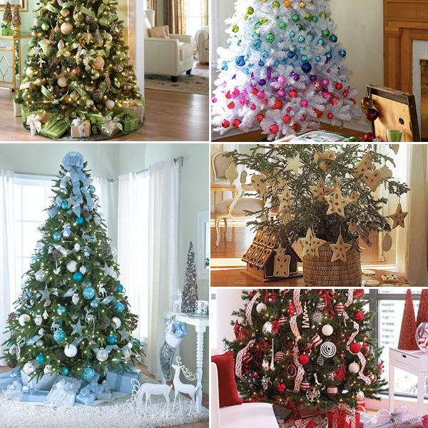 christmas-tree-ideas-by-debbie