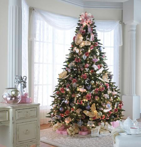 christmas-tree-ideas-by-debbie3