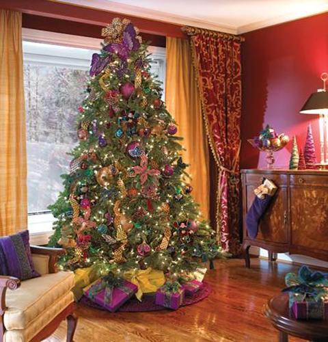christmas-tree-ideas-by-debbie4