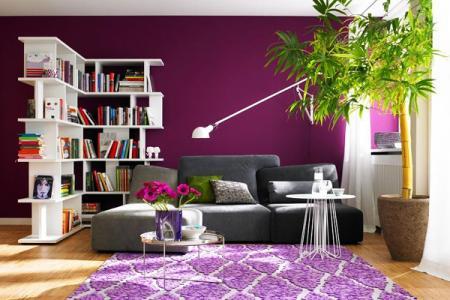 color-upgrade-for-livingroom1-1