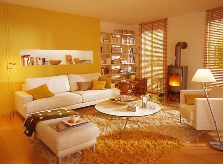 color-upgrade-for-livingroom2-1