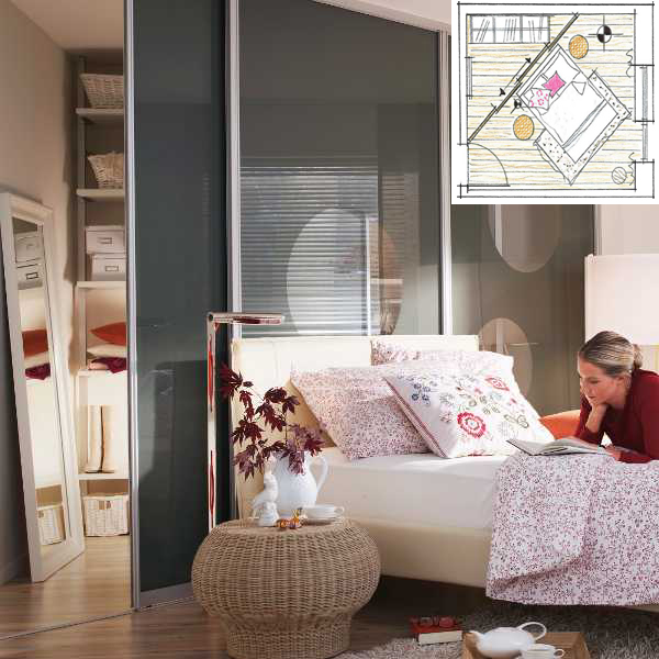 creative-divider-ideas-bedroom