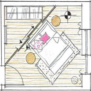 creative-divider-ideas-bedroom1