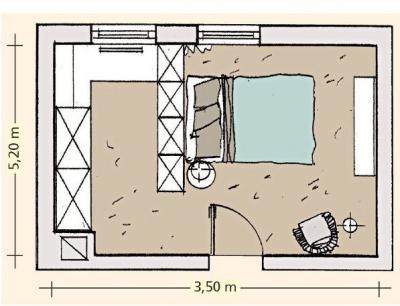 creative-divider-ideas-bedroom3a