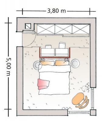 creative-divider-ideas-bedroom4