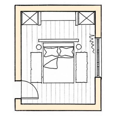 creative-divider-ideas-bedroom5