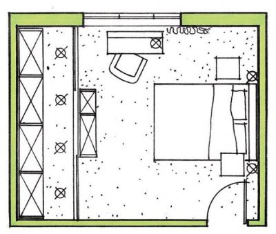 creative-divider-ideas-bedroom6a