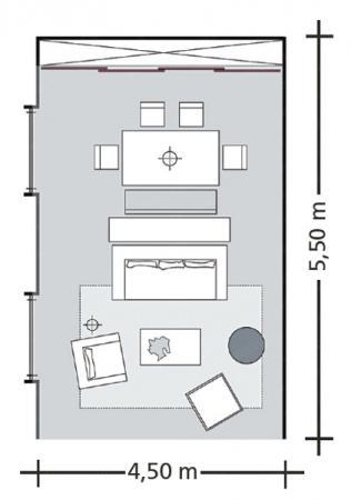 creative-divider-ideas-livingroom4