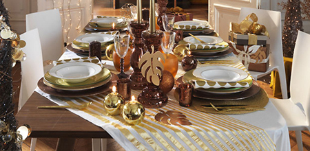 fashionable-table-set-for-xmas2